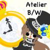 Atelier B/W/更新サイト