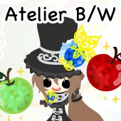 atelier-bw-banner-05.jpg